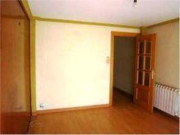 Wohnung in verkauf in Delicias in Zaragoza - 400626265