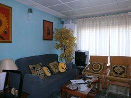 Piso en venta en calle Peña de Las Brujas, Casco Urbano en Galapagar