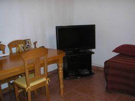 Casa adosada en venta en Barrio de la Concepción en Cartagena - 342647161
