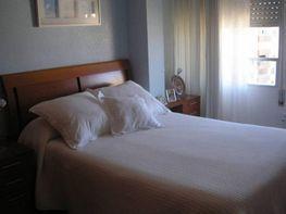 Wohnung in verkauf in calle De Juan Fernández, Ensanche in Cartagena - 342663841