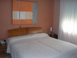 Dúplex en venta en El Plan en Cartagena - 342664072