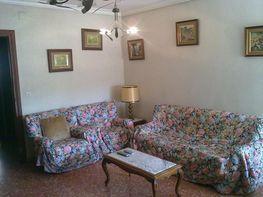 Piso en alquiler en Ensanche en Cartagena - 402244639