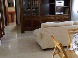 Casa adosada en alquiler en Canteras en Cartagena - 409732792