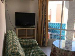 Piso en alquiler en San Gines en Cartagena - 415689455