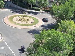Piso en alquiler en calle Doctor Esquerdo, Estrella en Madrid