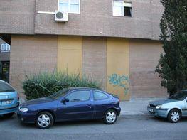 Lokal in verkauf in calle Ramon Areces, Media Legua in Madrid - 73565570