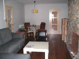 Wohnung in verkauf in calle Juliana, Escorial (El) - 95338321