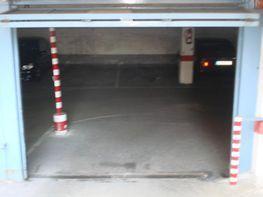 Garage in verkauf in calle Garibay, Adelfas in Madrid - 103637625