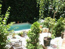 Haus in verkauf in calle Union, Casco Histórico in Toledo - 113088566