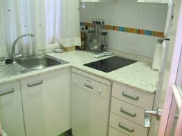 Wohnung in verkauf in calle Juan de Urbieta, Pacífico in Madrid - 123531986