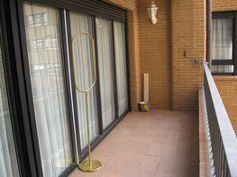 Wohnung in verkauf in calle Tellez, Pacífico in Madrid - 128140228