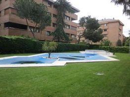 Petit appartement de vente à Costillares à Madrid - 296179117