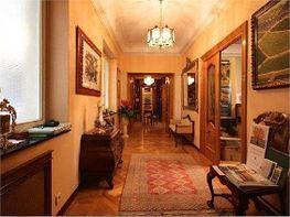 Petit appartement de vente à Goya à Madrid - 314431346