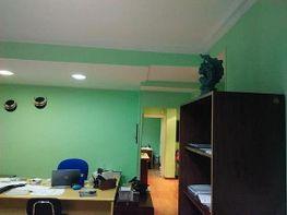 Petit appartement de vente à Chamartín à Madrid - 296178946