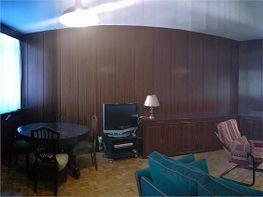 Petit appartement de vente à Vallehermoso à Madrid - 319277780