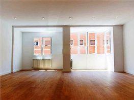 Petit appartement de vente à Bernabéu-Hispanoamérica à Madrid - 354559900