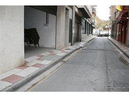 Local comercial en alquiler en Sant Feliu de Guíxols - 384671129