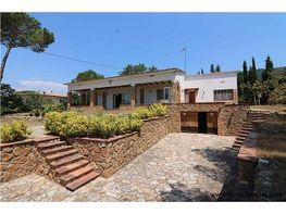 Casa en venta en Santa Cristina d Aro