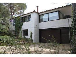 Haus in verkauf in calle Pirineu, Santa Cristina d´Aro - 366180523