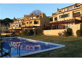 Haus in verkauf in calle Margarita Wirsing, Sant Feliu de Guíxols - 309351610