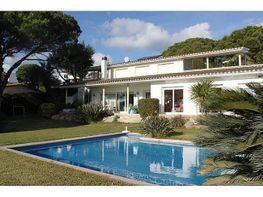Haus in verkauf in calle Ebre, Calonge - 335445778
