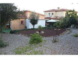 Haus in verkauf in calle Eroles, S´agaro - 309006504