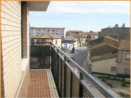 Petit appartement de vente à calle Santa Orosia, San Mateo de Gállego - 406828634