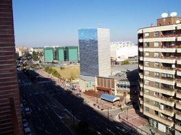 Petit appartement de vente à calle Navarra, Delicias à Zaragoza - 406828934