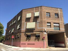 Piso en alquiler en calle Paraiso Miralbueno, Miralbueno Bombarda en Zaragoza