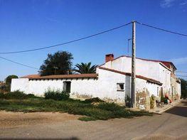 Casa rural en venta en calle Paso, Osera de Ebro