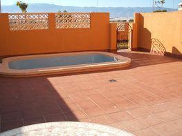 Piso en venta en calle Ánade, Urb. Roquetas de Mar en Roquetas de Mar - 268632123