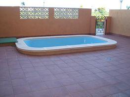 Piso en venta en calle Ánade, Urb. Roquetas de Mar en Roquetas de Mar - 290675125
