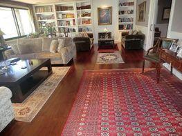 Wohnung in verkauf in calle Les Corts Pedralbes, Pedralbes in Barcelona - 226098766