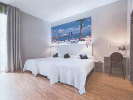 Hôtel de vente à calle Sant Josep, El Gótic à Barcelona - 226099360