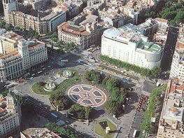 Hotel in verkauf in barrio Ciutat Vella Gòtic, El Gótic in Barcelona - 239197963