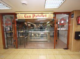 1 - Local en alquiler en calle Maragall, Camp de l´Arpa en Barcelona - 327043096