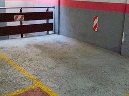 1 - Garaje en alquiler en calle De la Corunya, Camp de l´Arpa en Barcelona - 379869274