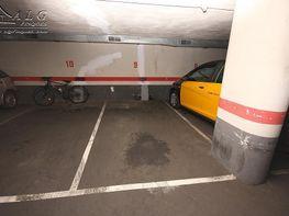 1 - Garaje en alquiler en calle Maragall, Camp de l´Arpa en Barcelona - 399171047