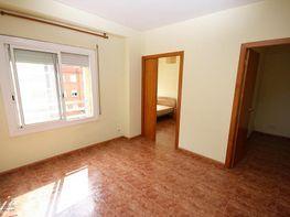 Piso en alquiler en calle Maragall, El Camp de l 039;Arpa del Clot en Barcelona