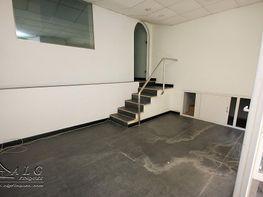 Lokal in verkauf in calle Bobiles, La Torrassa in Hospitalet de Llobregat, L´ - 315150063
