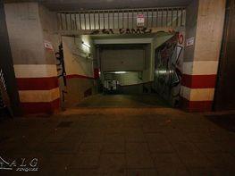 Garage in verkauf in calle Honduras, La Sagrera in Barcelona - 245317215