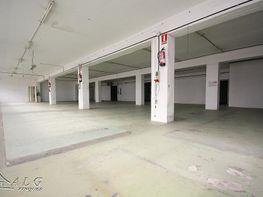 Lagerraum in verkauf in calle Alfonso XII, Sant Roc-El Remei in Badalona - 250660909
