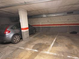 Garage in verkauf in calle Freser, El Guinardó in Barcelona - 332051689