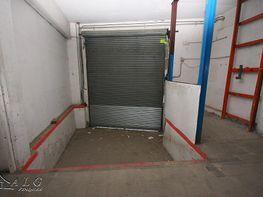 Img_7375retocadas - Almacén en alquiler en calle Nicolau Tallo, Ca n'Aurell en Terrassa - 231311654