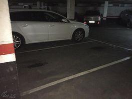 Img_0195 - Garaje en alquiler en calle Greco, El Guinardó en Barcelona - 245974988