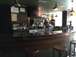 Bar en alquiler en calle De Arteixo, Arteixo - 296579656