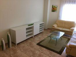 Àtic-dúplex en lloguer calle General Mosquera Palleiro, Arteixo - 410115638