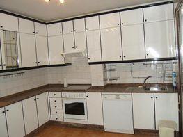 Pis en venda calle Finisterre, Arteixo - 386165313