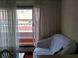 Piso en alquiler en calle Rubine, Juan Flórez-San Pablo en Coruña (A)