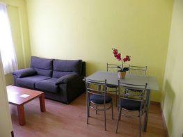 Piso en alquiler en calle Rianxo, Cuatro Caminos-Plaza de la Cubela en Coruña (A